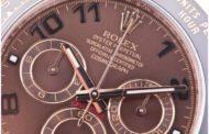 Как пользоваться тахиметрической шкалой  на часах?