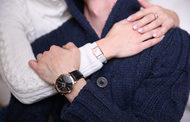 Как правильно носить часы на руке?