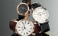 Какие швейцарские часы лучше выбрать?