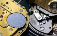 Какие часы лучшие: кварцевые или механические?