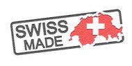 Что такое Swiss made?