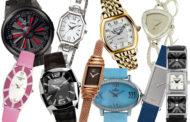 Что надо знать перед покупкой часов?