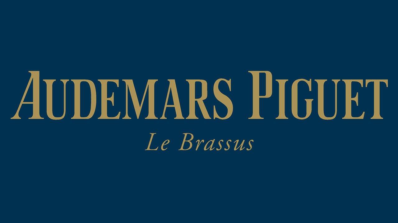 Audemars Piguet. Престижный бренд с безупречной репутацией