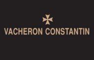Vacheron Constantin. Вечный поиск совершенства