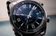 Часы для дайвинга Jaeger-LeCoultre Polaris Mariner Memovox