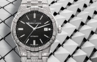 Часы AIKON Automatic Urban Tribe для смелых увлечений