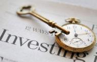 Часы оказались в тройке лидеров инвестиционной привлекательности